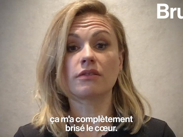 VIDEO. Christchurch : L'actrice Anna Paquin soutient l'interdiction des armes de guerre