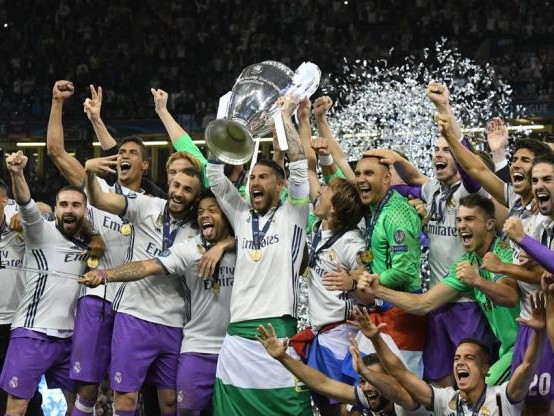 Foot - C1 - Qui sont les 32 qualifiés pour la Ligue des champions ?