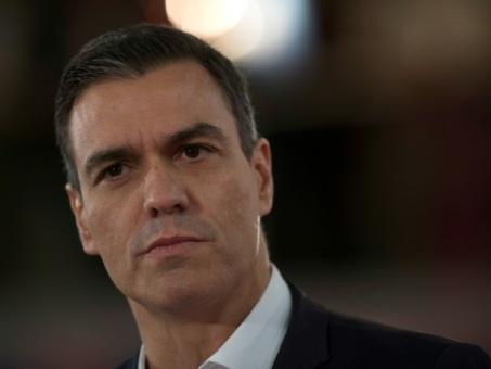 Espagne: quatre ans d'instabilité politique