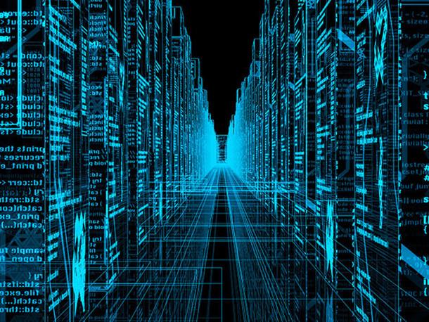 HP acquiert Bromium, spécialiste de la sécurité basée sur la virtualisation