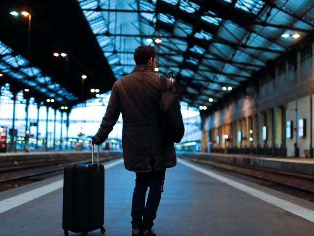 En pleine grève, la SNCF reçoit le prix de la pire entreprise de l'année