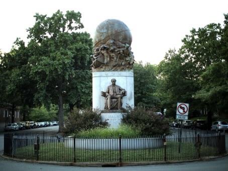 Etats-Unis: une deuxième statue confédérée démontée à Richmond