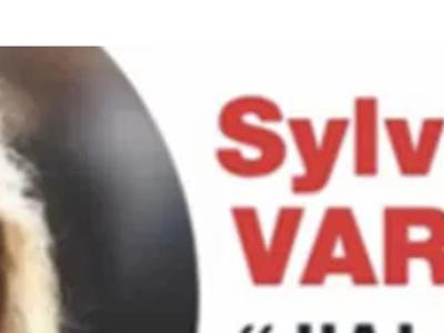 Sylvie Vartan anéantie, humiliée en pubic par un célèbre chanteur