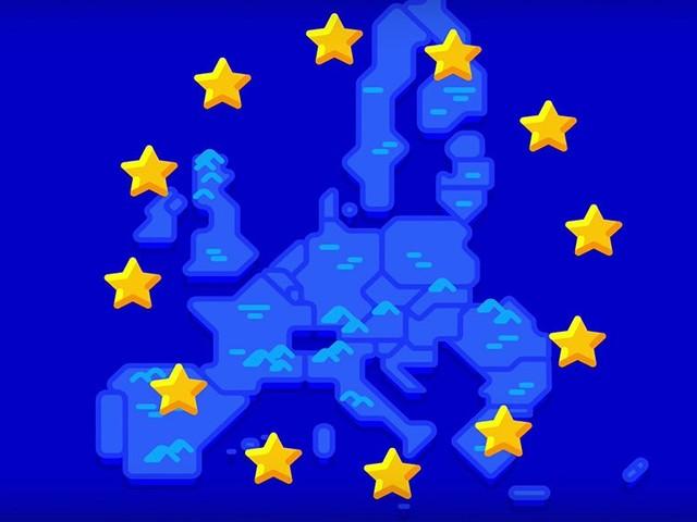 L'Union européenne est-elle une vraie démocratie ?