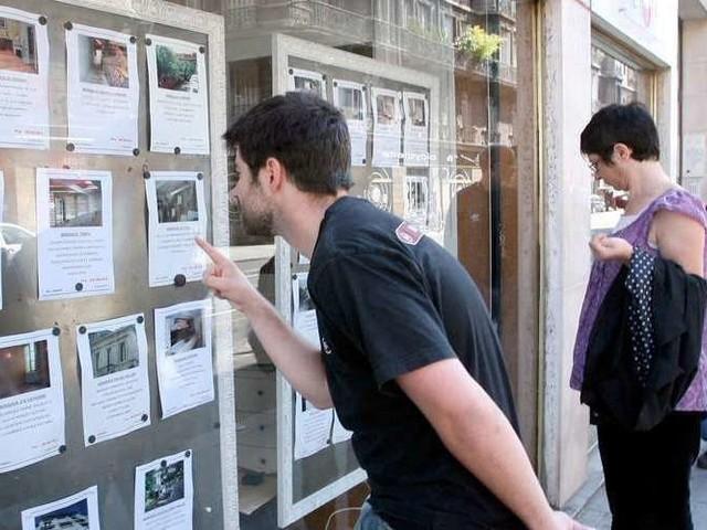 Bordeaux : Pierre Hurmic répond à la polémique de l'UNPI sur l'encadrement des loyers