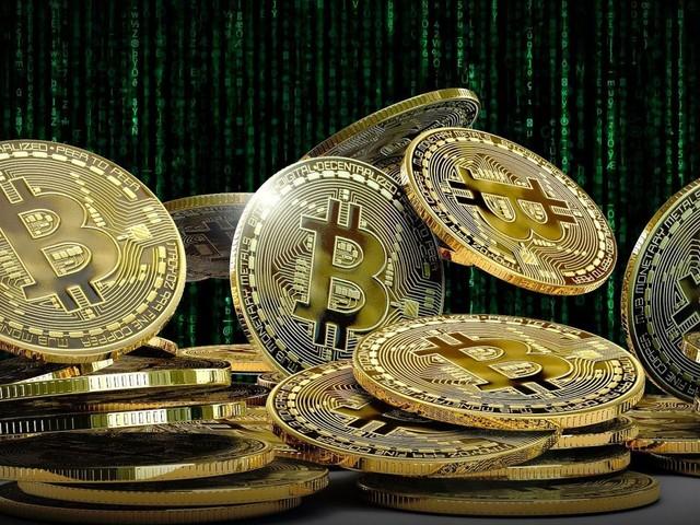Chine: toutes les transactions en cryptomonnaies déclarées illégales
