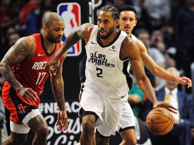 NBA, Christmas Day : Philadelphie s'offre les Bucks, Golden State réalise l'exploit contre les Rockets, Les Clippers rois de LA