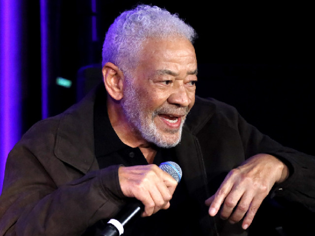 Bill Withers, Wallace Roney, Alan Merrill... Hécatombe dans le milieu musical