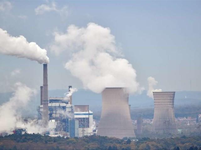 Les banques françaises financent de plus en plus les énergies fossiles