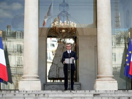 Gouvernement Castex : deux surprises pour relancer l'économie... et la fin du quinquennat Macron