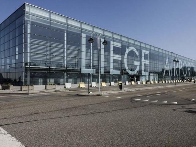 Liège Airport en pleine croissance!
