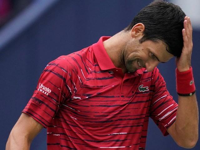 Tennis – Classement ATP : Djokovic va céder sa première place à Nadal, Pouille dans le Top 20