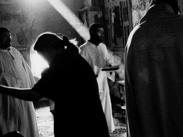 Campagne d'évangélisation: La coordination des Chrétiens du Maroc assure n'y être pour rien et exprime son inquiétude