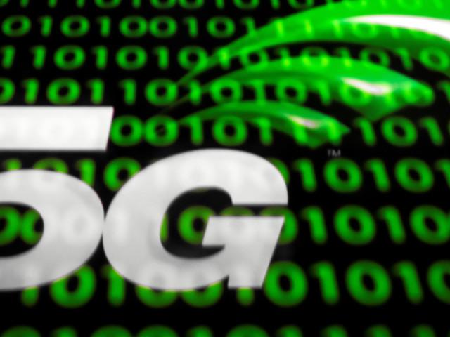 """5G : """"Il ne faut pas confondre innovation technologique et progrès"""""""