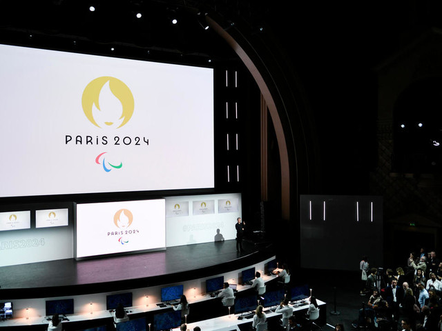 JO-2024 de Paris: une première salve d'économies en passe d'être validée