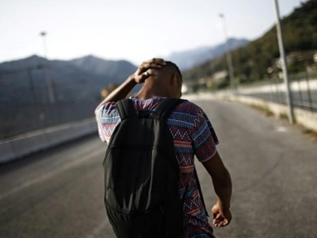 UE: la fin des quotas de réfugiés, après deux ans de controverses