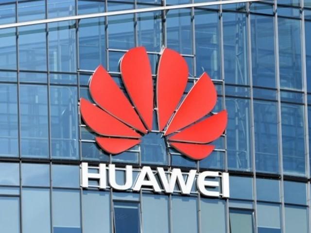 Affaire Huawei : la Chine menace Samsung, Dell, Microsoft… et tout ceux qui coupent les ponts