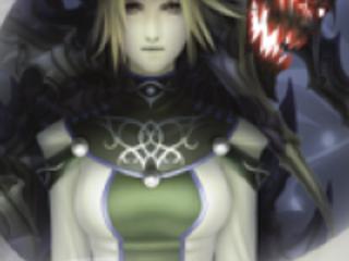 [Vidéo] Anima Gate of Memories, un beat'em all dans un monde dark fantasy