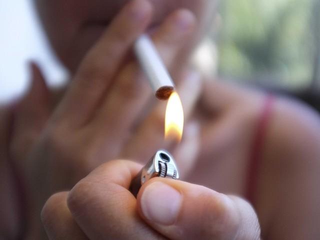 Tabac, gaz, Crit'air... Ce qui change au 1er mars 2018