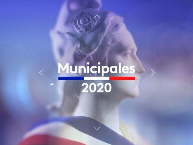 Municipales 2020 : près de 300 débats pour connaître les enjeux dans votre commune