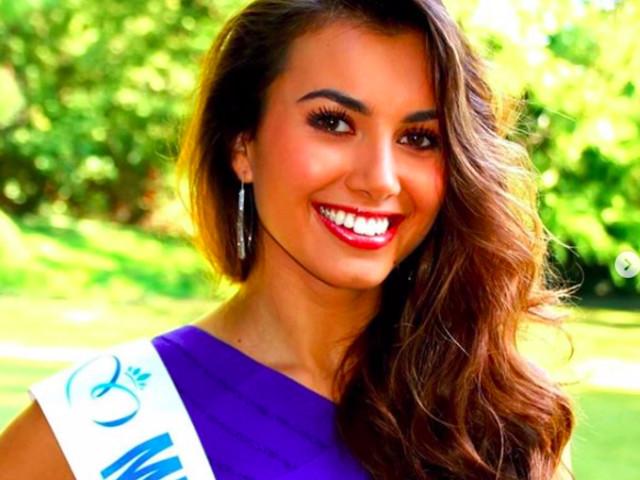 Miss France 2020 : pourquoi Miss Pays de la Loire bénéficie du soutien des Tahitiens