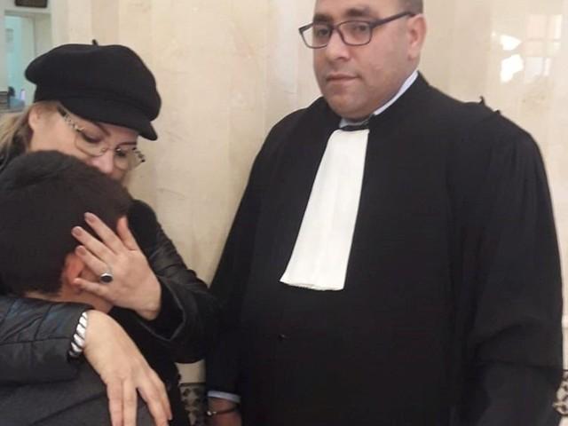 Après l'acquittement d'un présumé pédophile à Nador, le procès en appel redonne de l'espoir à la partie civile