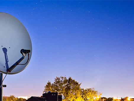 L'actualité des fréquences satellite du 4 août 2020