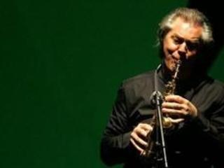 """Le """"Tournai Jazz Festival"""" ravira les amateurs de musique en mai prochain"""