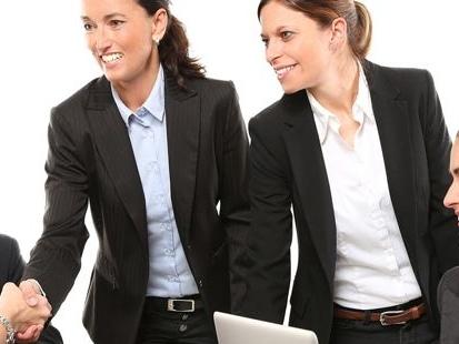 Et si vous demandiez un prêt immo à votre patron ?