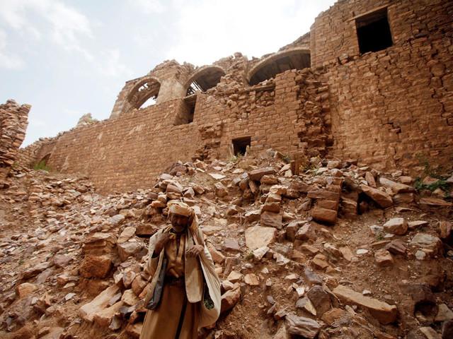 Airbus peut-il être accusé de complicité de crimes de guerre au Yémen?
