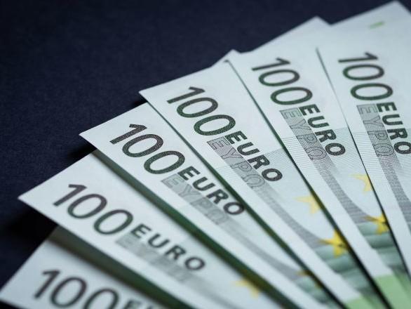 Elle a reçu plus de 6.000 euros d'amendes depuis que sa voiture a été saisie par la police