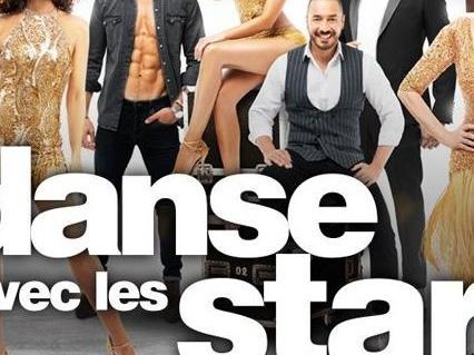 Danse avec les Stars : voilà les finalistes de l'émission !