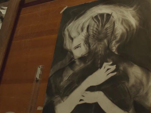 The Shape of Water : un trailer pour l'atypique prochain film de Guillermo del Toro