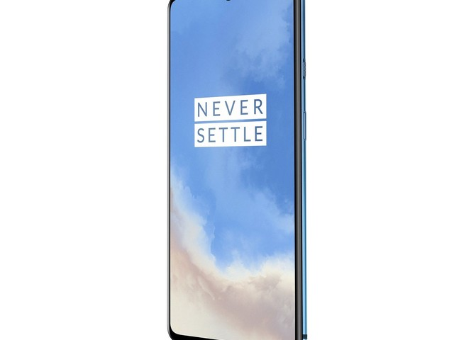Bon plan 11.11 : OnePlus 7T à 433€ (vs 599€), 7T Pro à 596€ (vs 759€), 7 à 352€, 7 Pro 489€... !!!