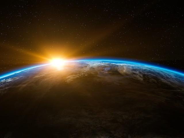La NASA enregistre le plus petit trou de la couche d'ozone jamais observé