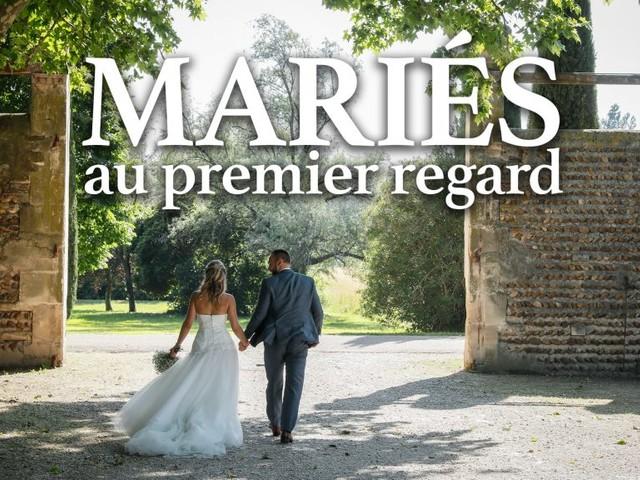 Mariés au premier regard : Plus de détails sur la saison 4 !