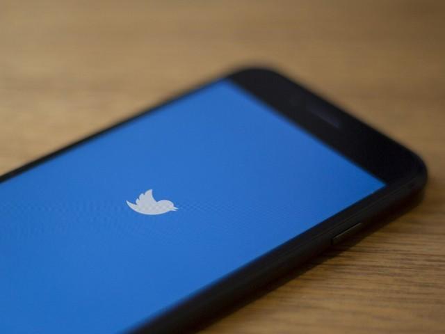 """Twitter songe à ajouter un bouton """"Je n'aime pas"""""""