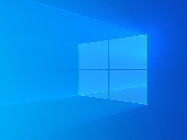 Windows 10 : la mise à jour majeure de Novembre 2019 est disponible, voici ce qu'elle apporte