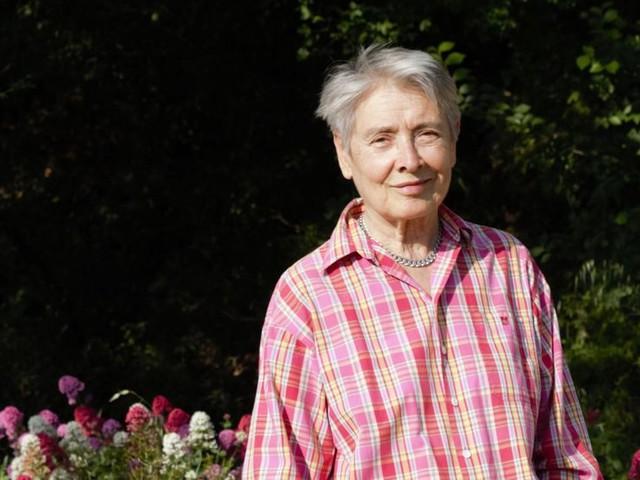 Christine Delphy (5/5) : Qui sont les autres ?