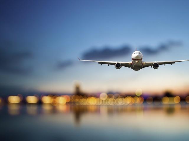 Conseils pour vos billets d'avion (Australie, Nouvelle-Zélande et Asie)