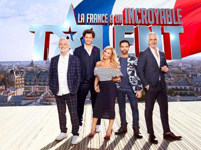 La France a un incroyable talent : la saison totalement annulée selon TPMP !