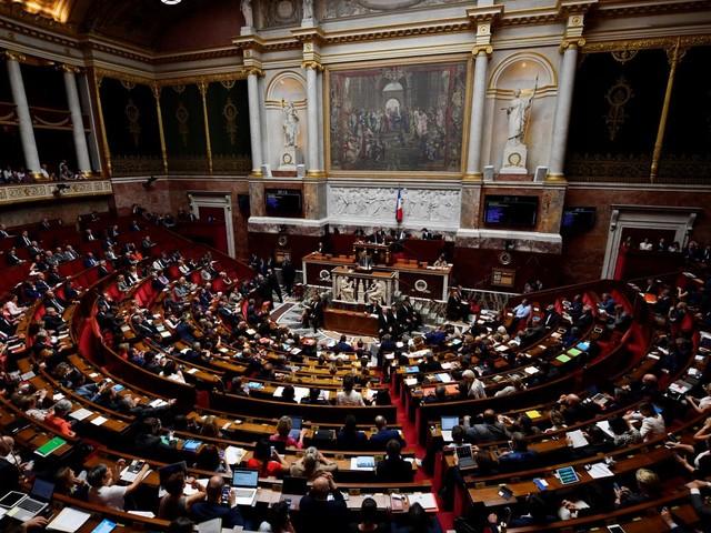 ENQUÊTE. Frais de mandat des parlementaires : des abus et une réforme a minima