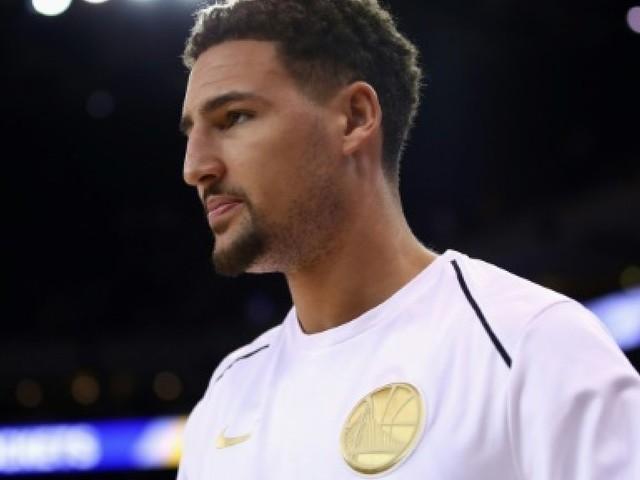 NBA: Golden State et San Antonio sans trembler