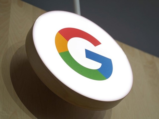 Le prochain terrain de jeu de Google est de devenir votre banque