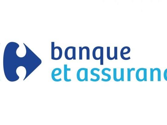 Assurance-vie : 2,44% en 2017 pour le fonds euros Carrefour Avenir