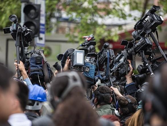 Manifestations: «La répression policière cherche à intimider les journalistes»