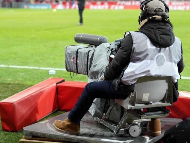 La crise continue : Canal + ne veut plus diffuser la Ligue 1 et souhaite rompre son contrat