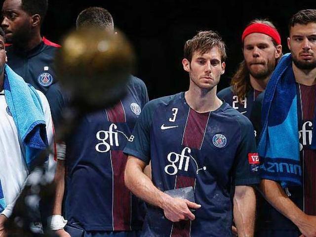 Handball. Le PSG reprend la tête et se détache de Montpellier