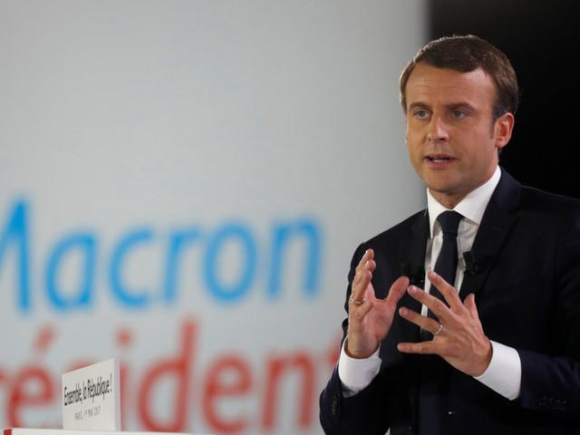 Moralisation: que reste-t-il des promesses de campagnes d'Emmanuel Macron