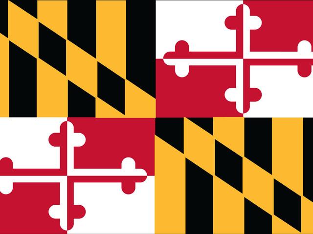 Etats-Unis : le Maryland